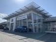 Volkswagen松山インター の店舗画像