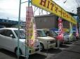 HITオートセンター の店舗画像