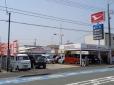 北伊丹ダイハツ販売 の店舗画像