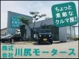 株式会社 川尻モータース 藤島バイパス展示場の店舗画像