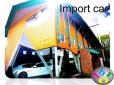 アブロ名古屋 ポルシェ/BMW/ベンツ/AMG/ジャガー/ マセラティ/MINI/アストンマーチンの店舗画像