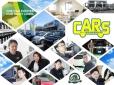 Cars カーズ新潟自動車販売(株) の店舗画像