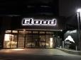 Cloud の店舗画像