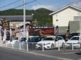 株式会社TNコーポレーション 明智店 の店舗画像