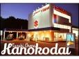 (株)スズキ中兵庫販売 スズキアリーナ鹿の子台店の店舗画像