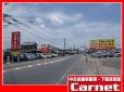 Carnet 岐阜南店 の店舗画像