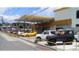 CAR ADVISER 金子 の店舗画像