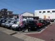 金沢港物産モータース の店舗画像