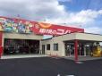 サンエー自動車 の店舗画像