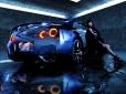 Auto Shop T.Pro/オートショップティープロ の店舗画像