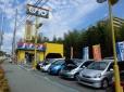 ハナテン川西多田店 の店舗画像