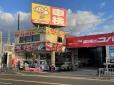 鳥取モータース(株) の店舗画像