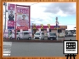 おまかせオート石川 の店舗画像
