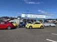 アレックス プラス の店舗画像