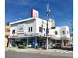 ホンダカーズ尼崎 中央店(認定中古車取扱店)の店舗画像