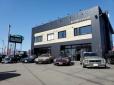 (株)ビーフリー CAR SHOP Be Freeの店舗画像