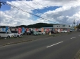 中古車市場 の店舗画像