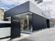 ワイズプロジェクト町田 の店舗画像