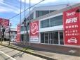 アップル高蔵寺店 の店舗画像