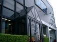 サウンドグレイス の店舗画像