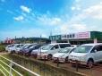 小林自動車 の店舗画像