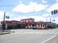 愛車広場カーリンク見附店 の店舗画像