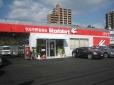 ラビット 広島高陽店の店舗画像