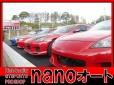 nanoオート 通常オートローン・自社ローン取扱い店の店舗画像