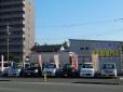 パワフル熊本 菊陽店 の店舗画像