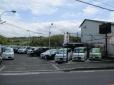 car shop GOL−D−M カーショップゴールディーエム の店舗画像