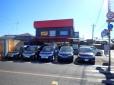 ガレージゾータ の店舗画像