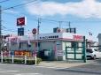サンセブン中川自動車 の店舗画像