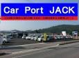 (株)Car Port JACK カーポートジャック の店舗画像