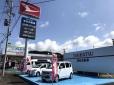 株式会社落合自動車 カーフレンドロータス落合 の店舗画像