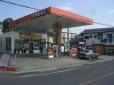 (有)小林燃料サービス の店舗画像