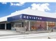REVISTAR奈良 の店舗画像