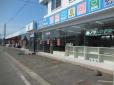ロータスムトウ (有)ムトウ自動車 の店舗画像