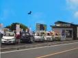 くるまの発見館 の店舗画像