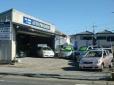 AUTO PROGRESS の店舗画像