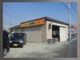 エース自動車 の店舗画像
