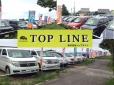 トップライン の店舗画像