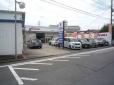 タマオート の店舗画像