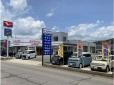 カーショップフジイ倶楽部 の店舗画像