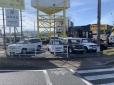 高萩自動車工業(株) トラック市いわき店の店舗画像