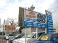 Auto garage 98 の店舗画像