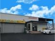 チーム横浜 R129 KENO店 トムズオートの店舗画像