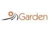 ガーデン の店舗画像
