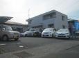 Auto Service KOMAI の店舗画像