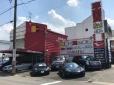 ガレージハロー西春ショールーム の店舗画像