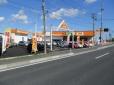 HondaCars大崎 中古車センター くるま館 の店舗画像